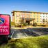 Comfort Suites Pineville (North Carolina), Charlotte, North Carolina, U.S.A.