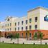 Days Inn & Suites Fullerton, Fullerton, California, U.S.A.