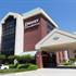 Drury Inn & Suites Birmingham Southeast, Birmingham, Alabama, U.S.A.