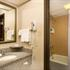 Drury Inn & Suites Westport-St. Louis, Saint Louis, Missouri, U.S.A.