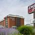 Drury Inn St. Louis Airport, Saint Louis, Missouri, U.S.A.