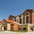 Drury Inn & Suites San Antonio Airport, San Antonio, Texas, U.S.A.