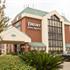 Drury Inn & Suites Houston Hobby, Houston, Texas, U.S.A.