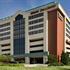 Drury Inn & Suites Creve Coeur, Saint Louis, Missouri, U.S.A.