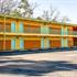 Econo Lodge Tallahassee, Tallahassee, Florida, U.S.A.