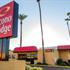 Econo Lodge Phoenix, Phoenix, Arizona, U.S.A.