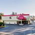 Econo Lodge University Gainesville, Gainesville, Florida, U.S.A.
