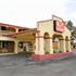 Econo Lodge San Marcos (Texas), San Marcos, Texas, U.S.A.