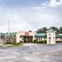 Econo Lodge & Conference Center, Columbia, South Carolina, U.S.A.