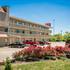 Econo Lodge Sharonville, Cincinnati, Ohio, U.S.A.