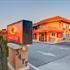 Econo Lodge Santa Clara, Santa Clara, California, U.S.A.
