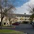 Super 8 Motel - Sacramento, Sacramento, California, U.S.A.