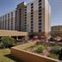 Holiday Inn San Antonio International Airport, San Antonio, Texas, U.S.A.