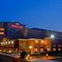 Crowne Plaza Philadelphia - Bucks County, Philadelphia, Pennsylvania, U.S.A.