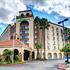 Holiday Inn San Diego North Miramar, San Diego, California, U.S.A.