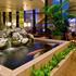 Holiday Inn Torrance, Los Angeles, California, U.S.A.