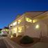 Holiday Inn Sunland Park El Paso, El Paso, Texas, U.S.A.