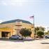 Quality Inn Jacksonville, Jacksonville, Florida, U.S.A.
