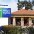 Holiday Inn San Diego-Rancho Bernardo, San Diego, California, U.S.A.