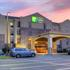 Holiday Inn Express Blythewood, Blythewood, South Carolina, U.S.A.