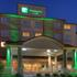 Holiday Inn Hotel & Suites Albuquerque Airport - University Area, Albuquerque, New Mexico, U.S.A.