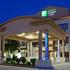 Holiday Inn Express Hotel & Suites Northwest Austin, Austin, Texas, U.S.A.