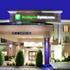Holiday Inn Express Hotel & Suites Richmond North Ashland, Ashland, Virginia, U.S.A.