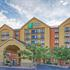 Holiday Inn Express Hotel & Suites Midtown, Albuquerque, New Mexico, U.S.A.
