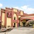 Clarion Inn & Suites At International Drive, Orlando, Florida, U.S.A.