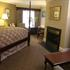 Brandywine River Hotel Chadds Ford, Philadelphia, Pennsylvania, U.S.A.