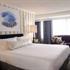 Topaz Hotel Washington D.C., Washington D.C., Washington DC, U.S.A.