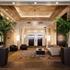 Alexis Hotel - A Kimpton Hotel, Seattle, Washington, U.S.A.