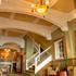 Prescott Hotel - A Kimpton Hotel, San Francisco, California, U.S.A.