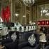Sir Francis Drake Hotel - a Kimpton Hotel, San Francisco, California, U.S.A.
