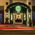 Hotel Monaco Denver, Denver, Colorado, U.S.A.
