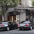 Hotel Griffon, San Francisco, California, U.S.A.