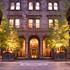 New York Palace Hotel, New York City, New York, U.S.A.
