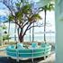 Fisher Island Hotel & Resort, Miami Beach, Florida, U.S.A.