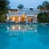 The Pillars Hotel Fort Lauderdale, Fort Lauderdale, Florida, U.S.A.