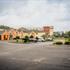 Econo Lodge Inn & Suites Pensacola, Pensacola, Florida, U.S.A.