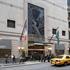 Millennium Broadway Hotel New York, New York City, New York, U.S.A.