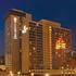 Millennium Hotel Cincinnati, Cincinnati, Ohio, U.S.A.