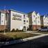 Mainstay Suites Wilmington (North Carolina), Wilmington, North Carolina, U.S.A.