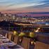 Hotel Deca, Seattle, Seattle, Washington, U.S.A.