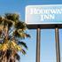 Rodeway Inn Tallahassee, Tallahassee, Florida, U.S.A.