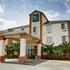 Quality Inn & Suites New Braunfels, New Braunfels, Texas, U.S.A.