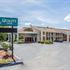 Quality Inn Fort Jackson, Columbia, South Carolina, U.S.A.