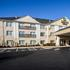 Quality Suites Pineville (North Carolina), Charlotte, North Carolina, U.S.A.