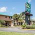Quality Inn Orlando Airport, Orlando, Florida, U.S.A.