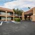Quality Inn Alachua, Alachua, Florida, U.S.A.